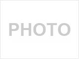 Фото  1 Металлопластиковые трубы ф16 98873